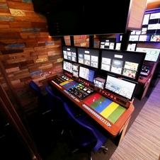 TV Skyline Ü9