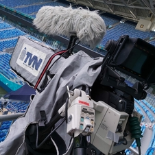 UEFA EURO 2020: TVN MOBILE PRODUCTION to produce TV Pictures from St. Petersburg
