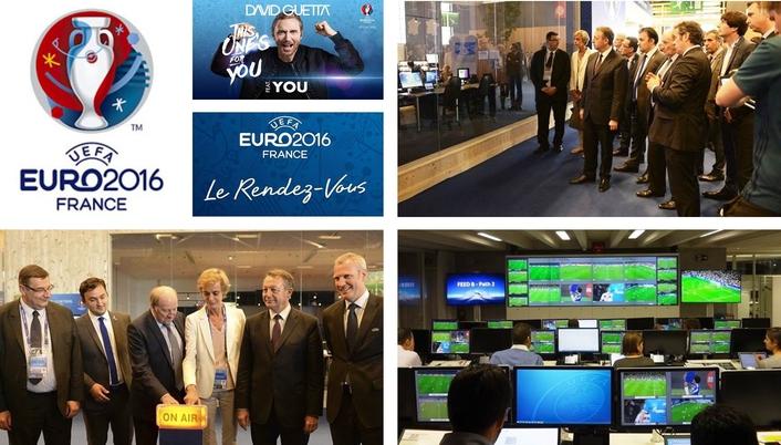 Countdown to EURO 2016: Three Days To Go