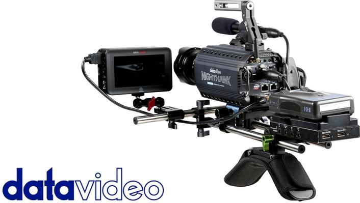 NightHawk Camera