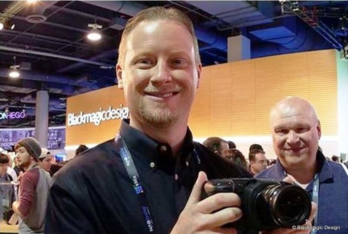 Pure Mission: NAB Highlights New Hardware, Tools for Video Creatives
