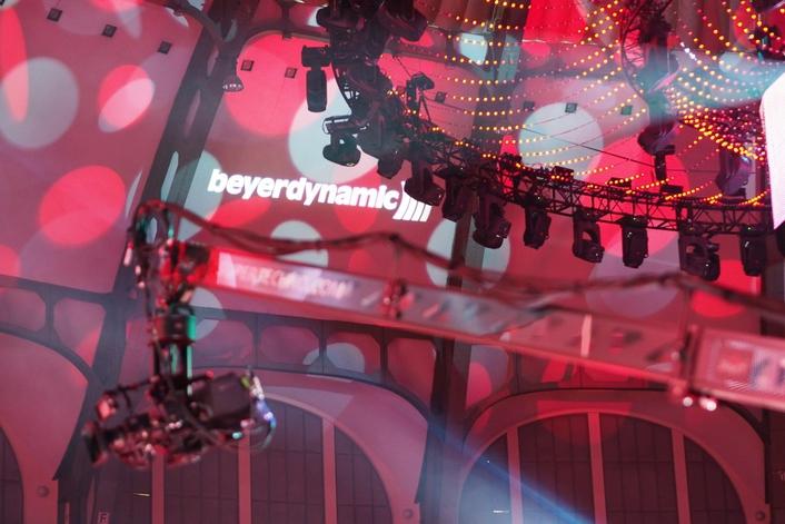 PRG Live Entertainment Award celebrates its 10th anniversary