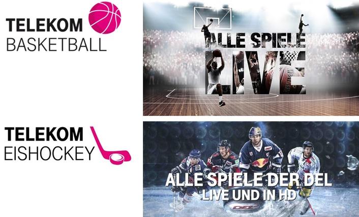 The Media Service Center in Germany: MTI Teleport in ...