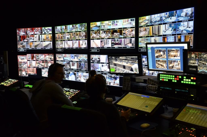 Global Broadcast Solutions