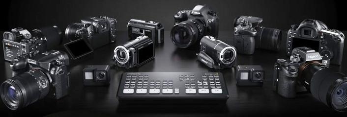 Blackmagic Design Announces Blackmagic Camera Update 6.9