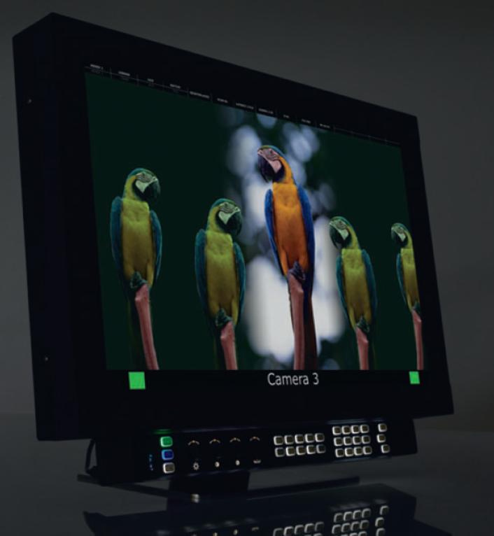 Appellation of Origin - Grand Cru Colors | LIVE-PRODUCTION TV