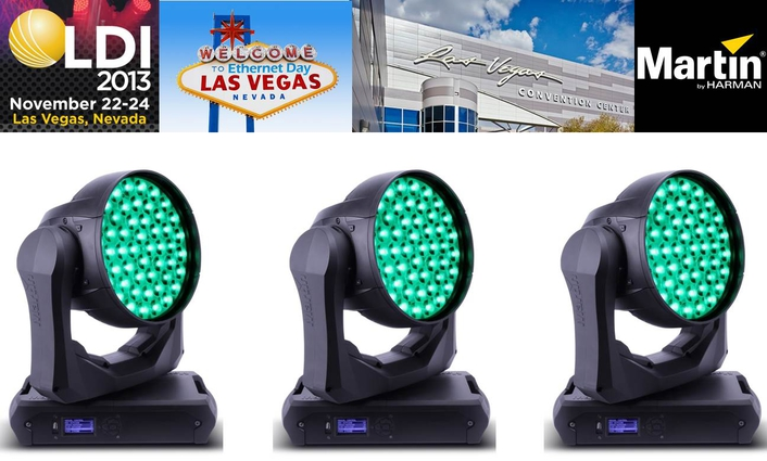 Sound And Lighting Rental Las Vegas