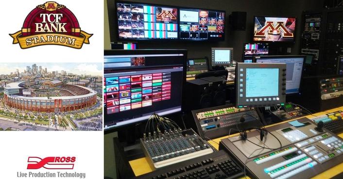 Stadion Live Tv