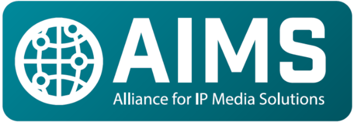 Survey Reveals AIMS Members Expect to Ship SMPTE ST 2110-Compliant Products in 2017