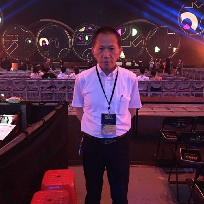 L-Acoustics tames challenges of Taipei Arena for Golden Melody Awards