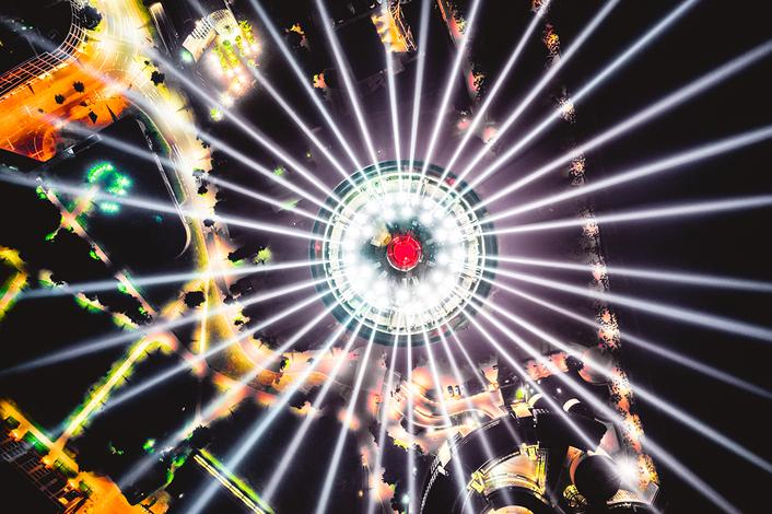 AO Creative Realises Solution for Deutsche Telekom 5G Launch