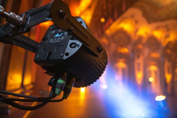 Astera Launches AX9 PowerPAR