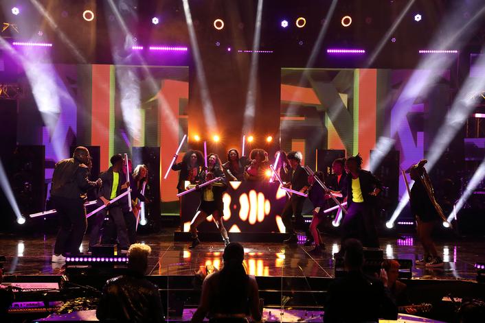 Astera for Idols SA