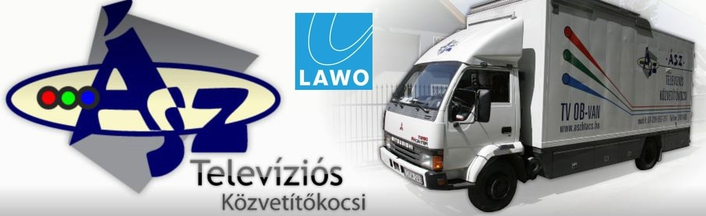Hungarian Broadcasting Expands Its Horizons with Lawo