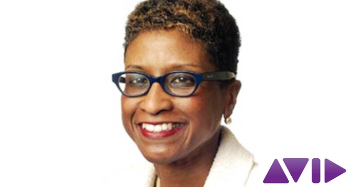 Avid Appoints Paula Boggs to its Board of Directors