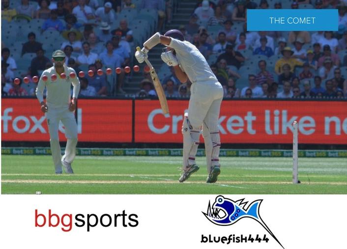 BBG Sports improve Bluefish444 Epoch I/O performance with v6 SDK upgrade