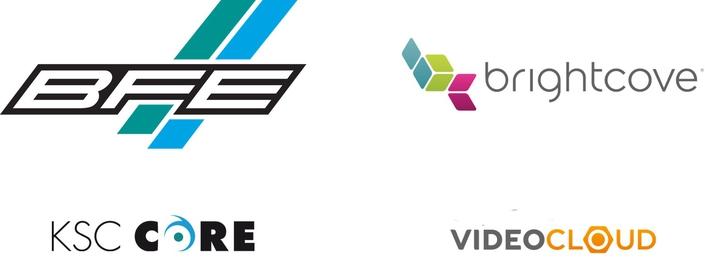 BFE and Brightcove Form Strategic Partnership