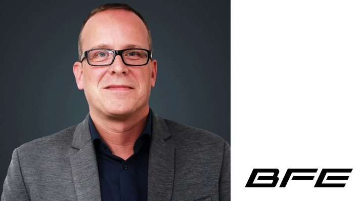 BFE Further Expand their Management Team