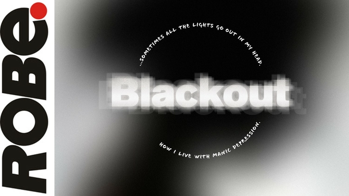 Supporting the Blackout Project