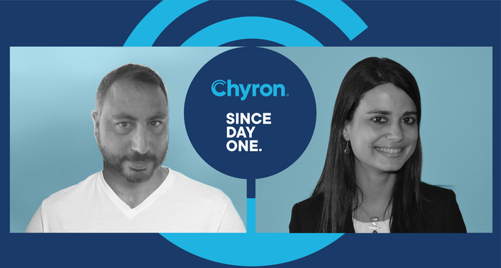 Chyron Realigns EMEA Sales Structure to Enhance Agility in Guiding Customers to Next-Gen Live Production Workflows