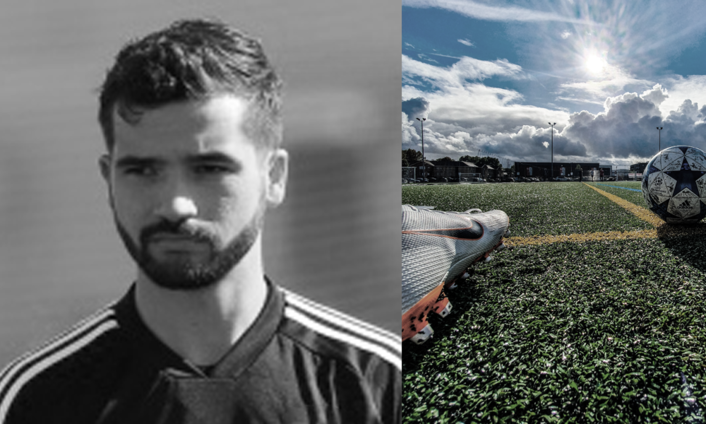 Hego Names Diego Martínez del Campo Head of Performance Analysis for Latin America