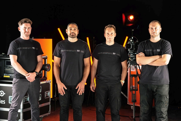 CPL Makes £2 million Investment  in Video Technologies