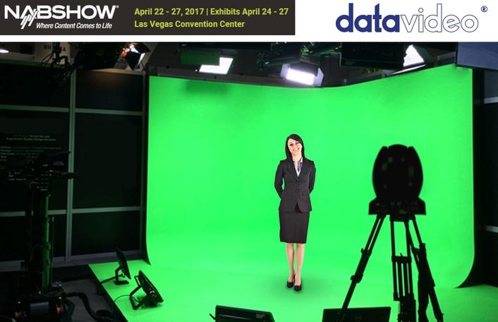 Datavideo Technologies