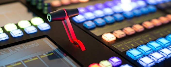 EVS LEADS THE WAY TOWARDS LEAN PRODUCTION AND TRANSFORMS THE LIVE USERS' EXPERIENCE AT IBC2019