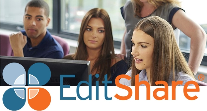 EditShare Launches Academic Partnership Program