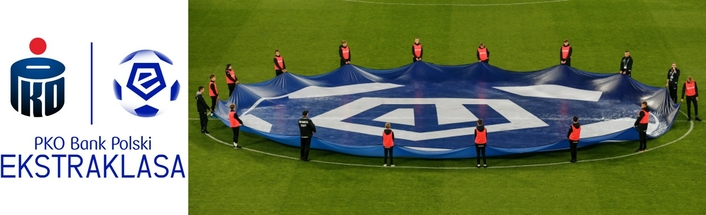 Ekstraklasa restart the league and sells international broadcasting rights