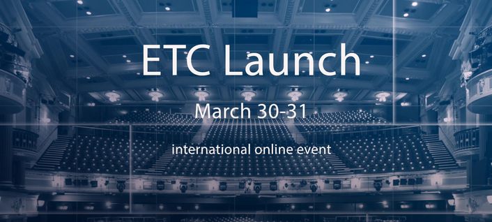 ETC launches new fixtures at March 30th online event