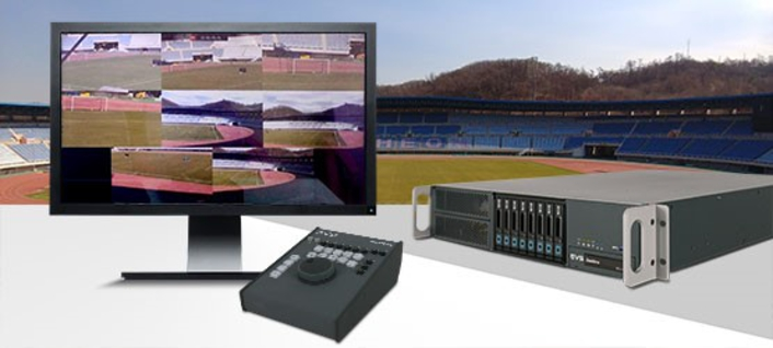 Purchase of Xeebra systems makes the association the first in Asia to adopt video referees tools