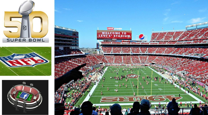 Facebook Sports Stadium Looks To Revolutionize Sports Social Media
