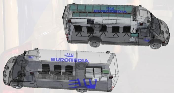 EuroMediaFrance