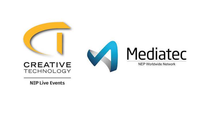 Creative Technology merges Mediatec UK into London operation