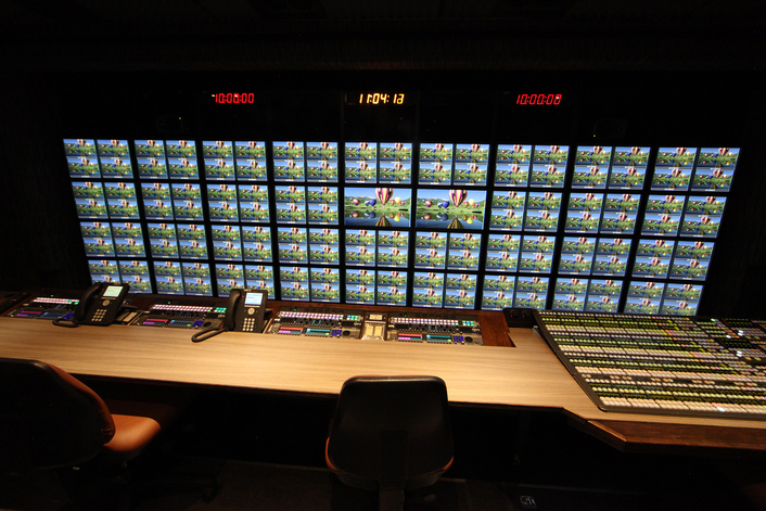 GAME CREEK VIDEO EXPANDS HDR CAPABILITIES WITH MAJOR INVESTMENT IN XT-VIA SERVERS