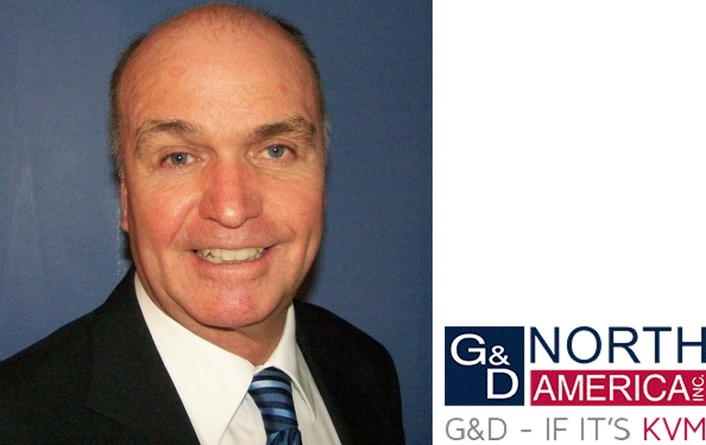 TV Broadcast Industry Veteran Craig Abrams Appointed Director of Sales – East by G&D