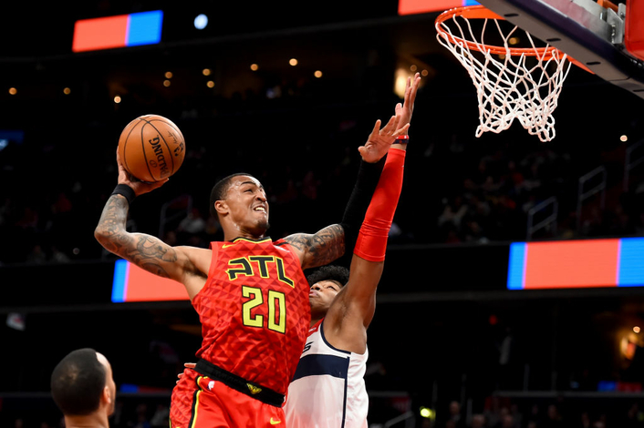 NBA's Atlanta Hawks Use ChyronHego's Coach Paint to Analyze and Enhance Video for Coaching and Game Prep