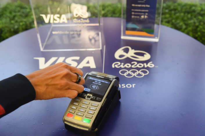 Rio 2016 Games to showcase technological innovations