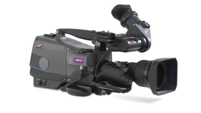 7 Production to Roll Out Middle East's First 4K OB Truck with Grass Valley Solutions