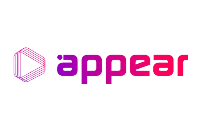 Appear announces support for ultra-low latency HEVC encoding on X Platform