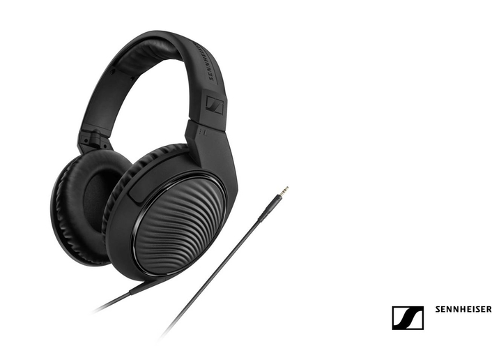 Sennheiser HD 200 PRO and Pro Talk Series recognized for Outstanding Technical Achievement at 33rd Annual TEC Awards