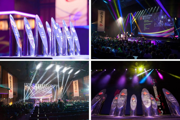 IBC Innovation Awards Shortlist Announced: IP, 4K and OTT amongst industry trends tackled by entrants