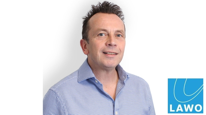 Lawo Group Appoints Industry Professional Services Expert to Lead the Pre-Sales & Projects Team