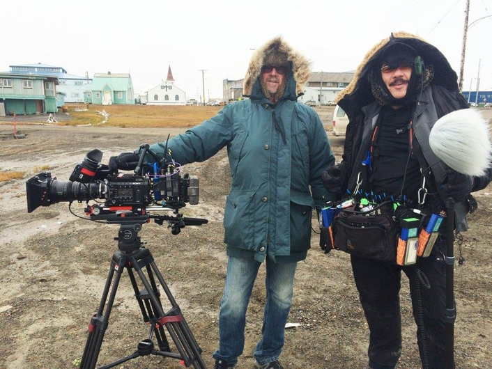 LEFTFIELD ENTERTAINMENT GROUP RELIES ON FUJINON CABRIO LENSES FOR PRODUCTION OF VARIETY OF NEW TV SHOWS