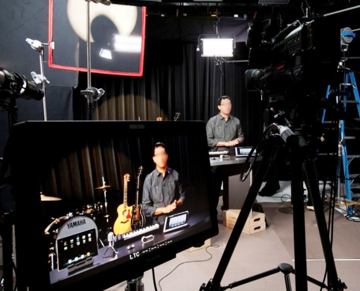 LinkedIn Learning upgrades with Rohde & Schwarz VENICE 4K and HD/SD video servers; LinkedIn Proper employs Venice for ingest and playout