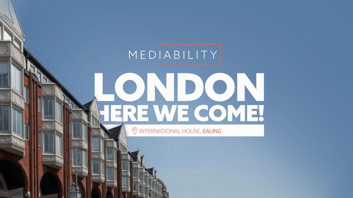Former Vizrt UK MD Rex Jenkins to head up London-based media technology consultancy, Mediability Global