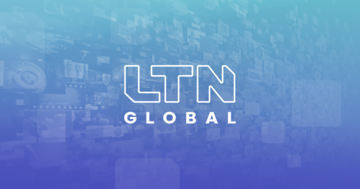 LTN Global launches LTN Wave: an IP-based alternative to satellite distribution