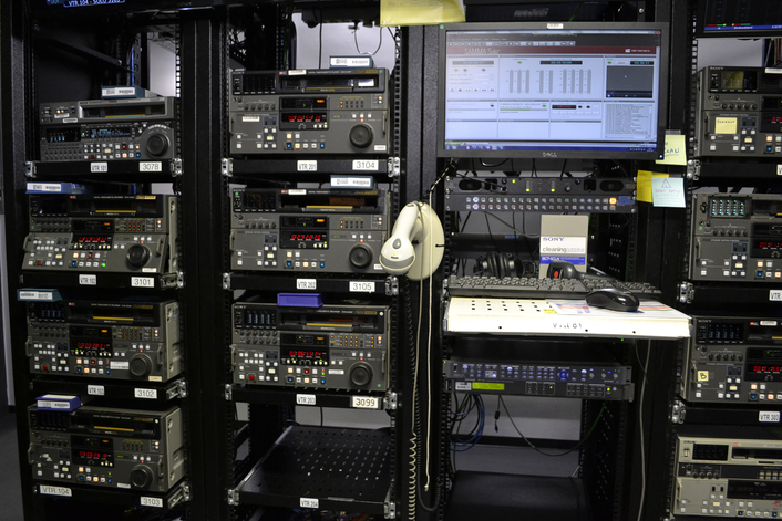 ES Broadcast acquires archiving solutions specialist Memnon from Sony