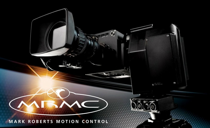 MRMC Remote Production Solutions